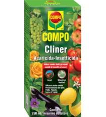 COMPO CLINER ACARICIDA ML. 250 ABAMECTINA VERTIMEC