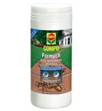 COMPO ESCA FORMYCH GR. 200