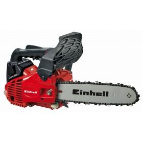 Motosega Eihnell GC-PC 930 da potatura con barra cm. 30