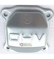 COPERCHIO VALVOLE PER TOSAERBA VIGOR V-2940 N. 40