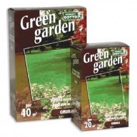 PRATO GREEN GARDEN OMBRA KG. 1