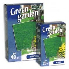 PRATO GREEN GARDEN RUSTICO KG. 1