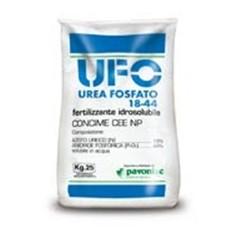 PROTOPHOS UREA FOSFATA 14.54 KG. 25