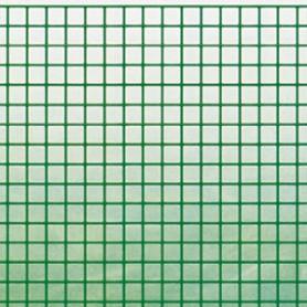 FERRARI RETE METALLICA ZINCATA 12,5X12,5 MT. 1X10