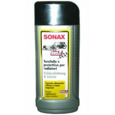 SONAX TURAFALLE PER RADIATORE LT. 0,25