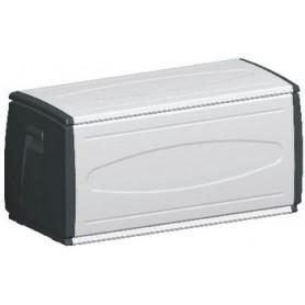 TERRY CASSAPANCA CM.120x54x57h BOX 120 QBLACK