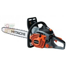HITACHI MOTOSEGA CS51EAP BARRA CM. 45 CC. 50,1