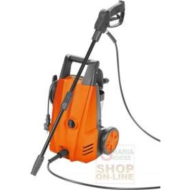 Idropulitrice ad acqua fredda Bomann HDR9013CB bar 90 watt. 1400