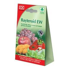 KOLLANT BAYTEROID EW insetticida ML. 20 CIFLUTRIN