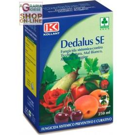 KOLLANT FUNGICIDA DEDALUS SE ML. 250