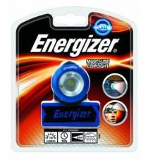 ENERGIZER TORCIA FRONTALE SPOT-LED LIGHT