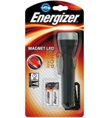 ENERGIZER TORCIA MAGNET LED