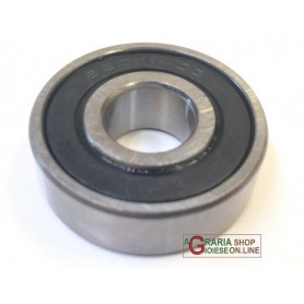 SNAP RING FOR WALKING TRACTOR ALPINE MX60 CHRONO EUROSYSTEM RTT3 80.2120.060