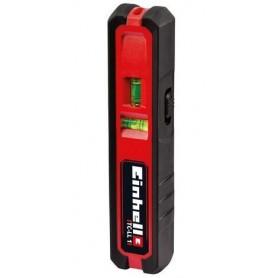 Einhell Livella laser TC-LL 1
