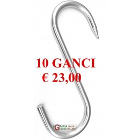 AEG ASCIUGA CAPELLI IONIC ROSSO HTD5584 COLORE ROSSO WATT. 2200