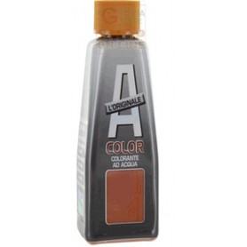 ACOLOR COLORANTRE WATER FOR WATER-BASED PAINTS ML. 45 GOLDEN YELLOW COLOR No. 5