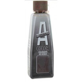 ACOLOR COLORANTRE WATER FOR WATER-BASED PAINTS ML. 45 COLOR SHADE No. 12