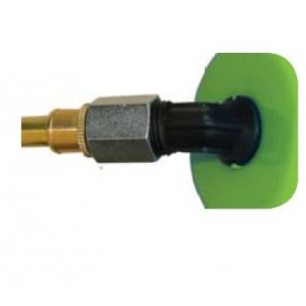 ADAPTER FOR LANCIA BRASS BELL DISSERBO