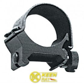 ADAPTER FOR TORCHES SF-KEEN ADAPTER KRA AT184