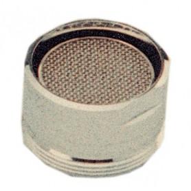 MAZZEI TOMMY BLACK 80 CONTENITORE CON COPERCHIO NERO 80 L itri cm. 52,5x62x64,5h.