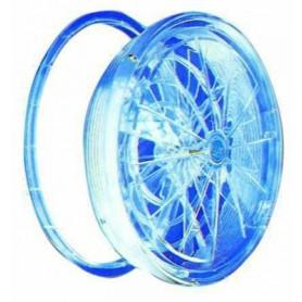 AEREATORI GLASS WITH LOCKING AE-120 DIA. MM 120 27480-12/0