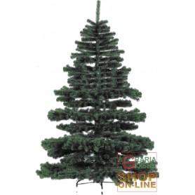 CHRISTMAS TREE PINE NORWEGIAN CM.150-900