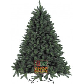 CHRISTMAS TREE SIBERIAN PINE