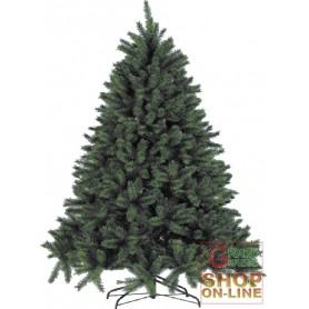 CHRISTMAS TREE SIBERIAN PINE CM.180-1050
