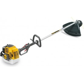 ALPINA BRUSHCUTTER BJ325