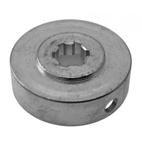 ALPINE RIC. DIAL LOWER STOP DISC