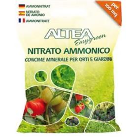 ALTEA AMMONIUM NITRATE FERTILIZER NITROGEN kg. 5