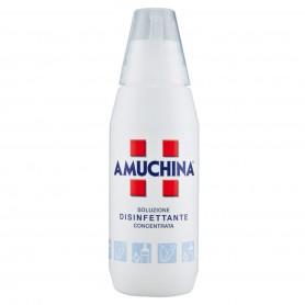 AMUCHINA 500 ML.