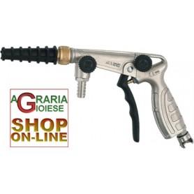 ANI WASHING GUN WATER-AIR ART.26-L-R GR 11-A