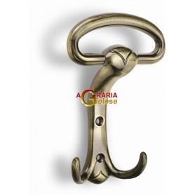HANGER ANTIQUE WP99 MG 22138