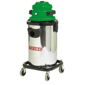 ARC COBA EXTRACTOR PROFESSIONAL POWDERS AND LIQUIDS AB40 LT. At 40 WATTS. 1100