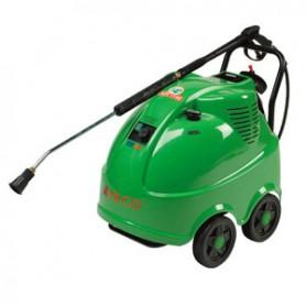 ARC COBA CLEANER HOT ACH 1130TS 160 BAR
