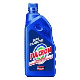 AREXONS SGRASSATORE FULCRON lt. 1