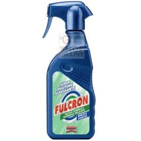 AREXONS SUPER DEGREASER FULCRON ML. 500