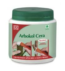 ARBOKOL CERA ML. 500 PROTEZIONE DEGLI INNESTI
