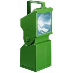 BEGHELLI LAMPADA PORTATILE EMERGENZA TRAPPER 2105 XF3
