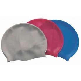 Bestway 26006 cuffia per piscina in silicone unisex colori misti
