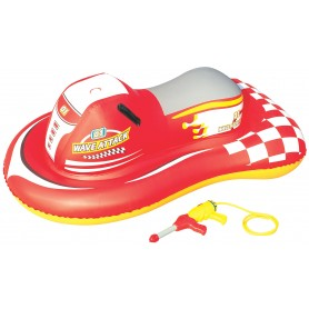 Bestway 41071 galleggiante per nuoto da bambini