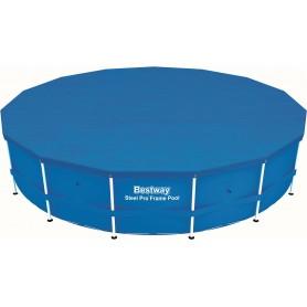 Bestway 58038 Custodia accessorio per piscina