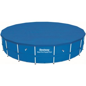 Bestway 58039 Custodia accessorio per piscina