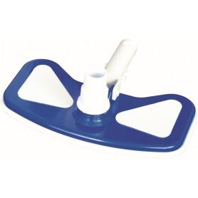 Bestway 58282 Testa a vuoto accessorio per aspiratore da piscina e laghetto