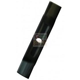 BLACK AND DECKER LAMA DI RICAMBIO PER RASAERBA EMAX 32 ART. A6305 CM. 32