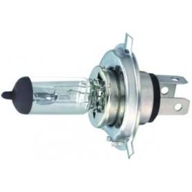 BLINKY  LAMPADINA PER AUTO MODELLO H4 12V WATT 60/55