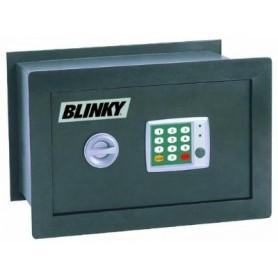 BLINKY CASSAFORTE DIGITALE 39X26X18,4 27163-50/4