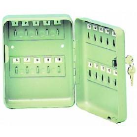 BLINKY CASSETTA PORTACHIAVI BK-PC POSTI 48 300X240X80 26230-48/1