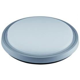 BLINKY PLAFONIERA A LED TONDA DIAM. MM.200 220V WATT. 18 LUMEN 1200
